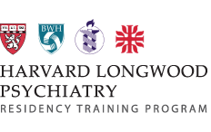 Harvard Longwood Psychiatry